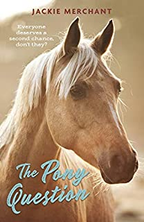 The Pony Question