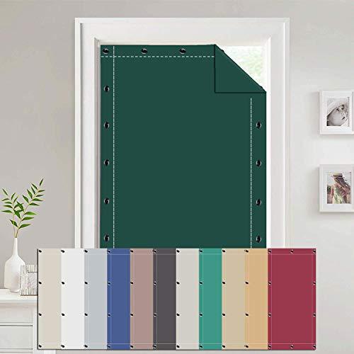 AIYOUVM Dachfenster Rollo mit Saugnapf 210x210cm Mehrfach Farbe Wärmeschutz Fenster Sonnenschutzfolie für Fenster für Windows Velux Roto Solarschutz Wärmereduzierung