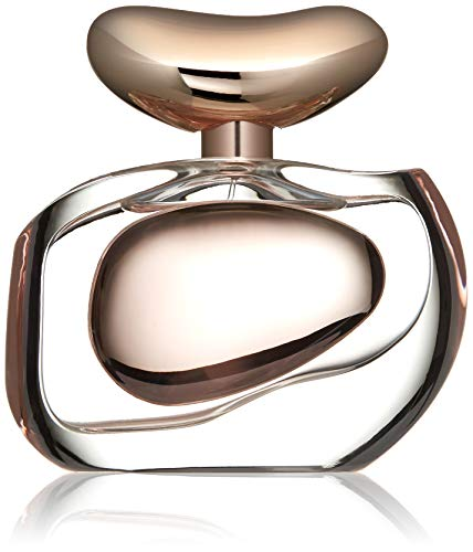 Vince Camuto Illuminare Eau De Parfum Spray, 3.4 Fl Oz