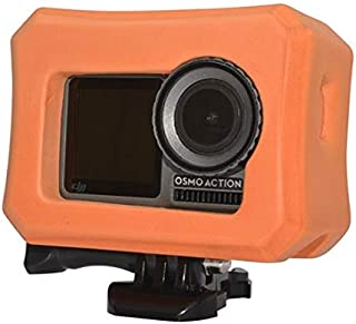 Floaty Cover for OSMO Action Camera