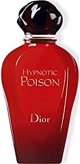 Christian Dior Hypnotic Poison Hair Mist 40ml