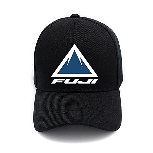 Fashion Summer Patch Men's Baseball Cap Lock Dad Hats Cotton Adjustable Outdoor Womens Sun Hat Hip Hop Caps Snapback Hats Gorras Color-9