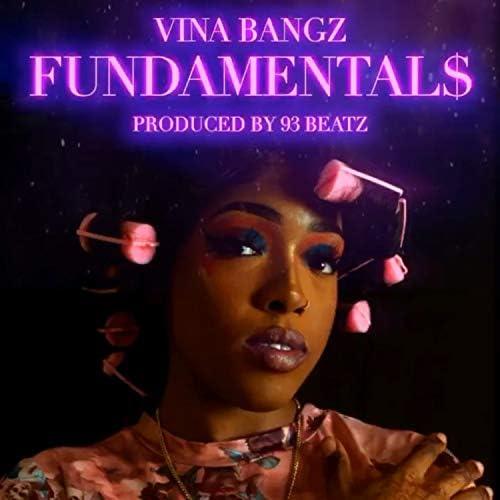 Vina Bangz