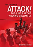 Attack!: The Subtle Art of Winning Brilliantly