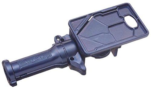 Beyblades JAPANESE Metal Fusion Accessory #BB73 3 Segment Launcher Grip