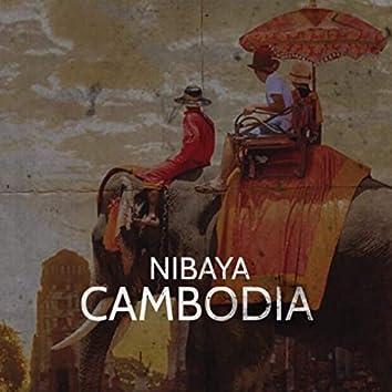 Cambodia (feat. Bitsuev Yura)