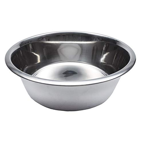 Maslow 88074 Standard Bowl, Stainle…