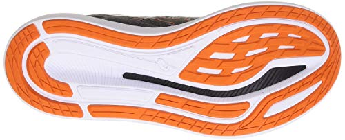 ASICS Glideride 02 Running Shoe Road for Man