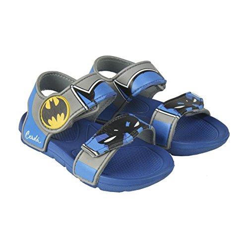 Cerdá Batman Sandales de Plage (22/23)