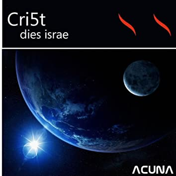 Dies Israe