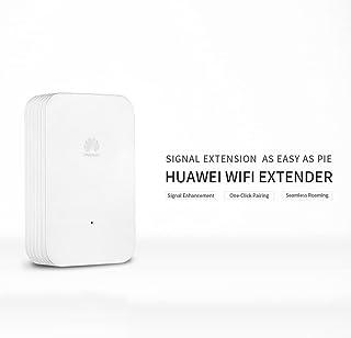 موسع نطاق WiFi ديسيبل 3 لاسلكي من هواوي We3200، 802.11n بسرعة 2.4 GHz
