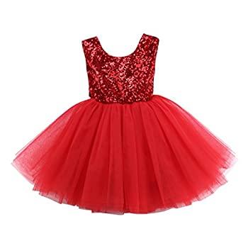 Best toddler valentines day outfit Reviews