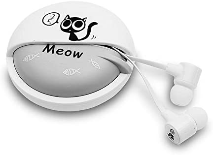 Top 10 Best earbuds for ipod