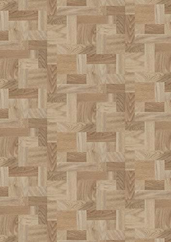 Gerflor Klebe-Vinylboden Dalle Vinyle Prime 1.3 Wood Clear Fliese