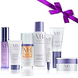Meaningful Beauty Anti-Aging Deluxe Starter