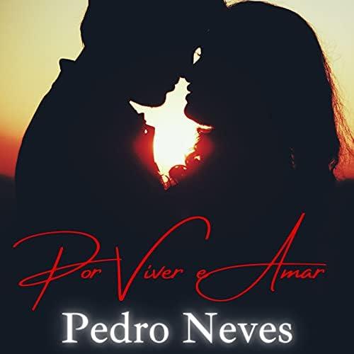 Pedro Neves feat. Loveti Maidana & Davi Reginatto