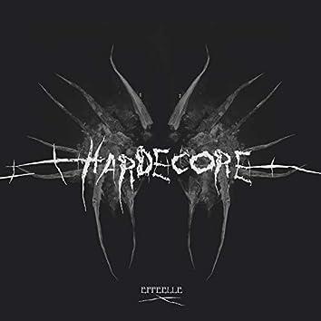 Hardecore