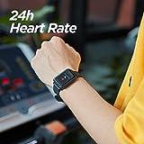 Zoom IMG-2 amazfit smart watch bip lite