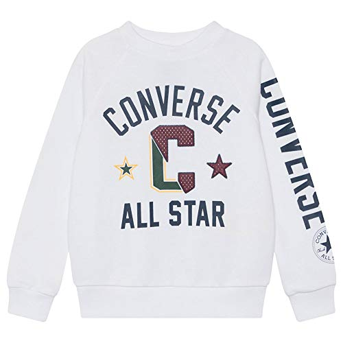 Converse NSW Sweatshirt Mixed 9CA847-001