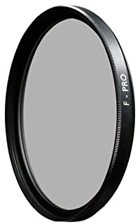 B+W 77mm ND 3.0-1,000X Filter with Single Coating (110) (B003ZDHP7U) | Amazon price tracker / tracking, Amazon price history charts, Amazon price watches, Amazon price drop alerts