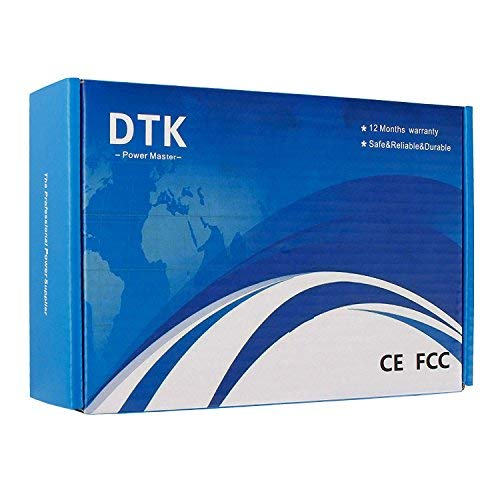 DTK 19V 4,74A 90W Laptop Ladegerät AC Netzteil für Acer Ladekabel Notebook Tragbare Computer AC Ladegeräte Netzteile Batterie-Stromversorgung Stecker : 5,5 x 1,7mm