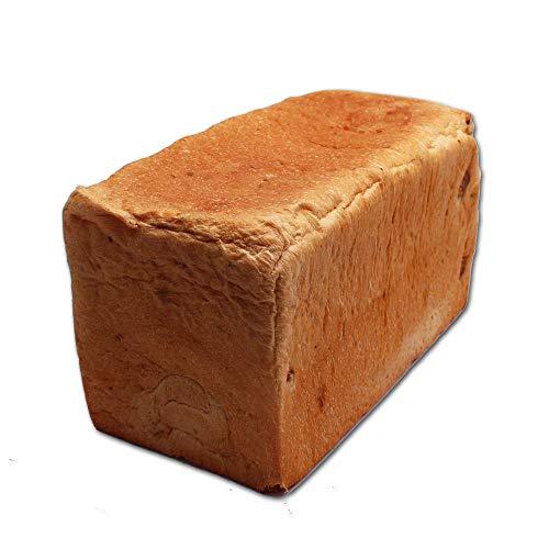 【ビッケベーグル】糖質制限 極上食パン くるみ(1本2斤分)