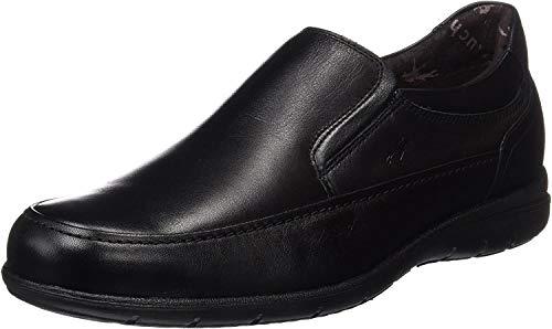 zapatos hombre oxford el corte ingles