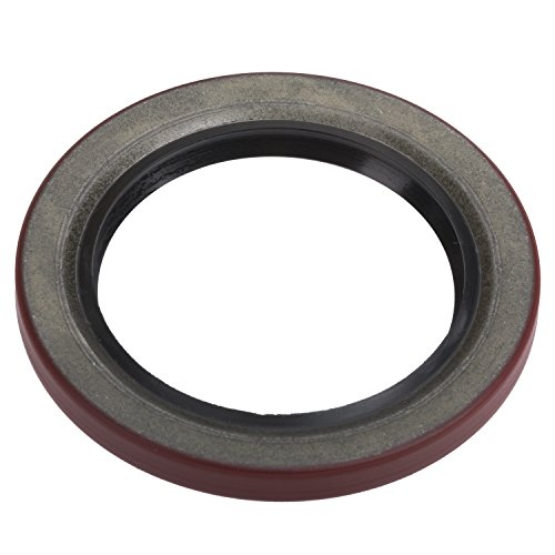 National 415960 Oil Seal