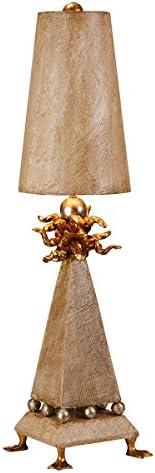 Flambeau Lighting TA1001 Leda Table Lamp product image