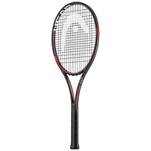 Head Prestige S 2016 Racchetta da Tennis Taglia 3