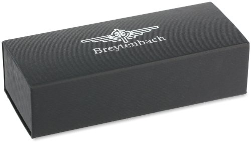 Breytenbach BB2810S