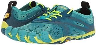Vibram Women s V-Run Running Shoe