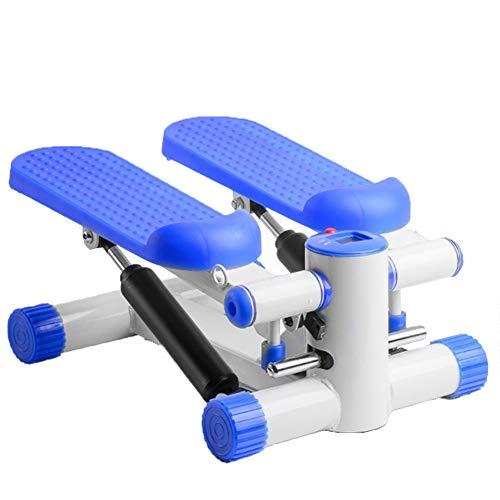 Rabbfay Mini-machine voor mountainbike, stil, multifunctioneel, geschikt voor hometrainers binnenshuis