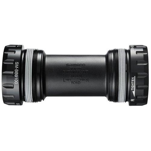 Shimano Durace BB-R9100, Calotte, 11 Velocità