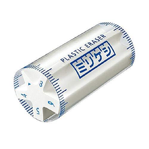 コクヨ 消しゴム ミリケシ [ケシ-M700] 2個セット