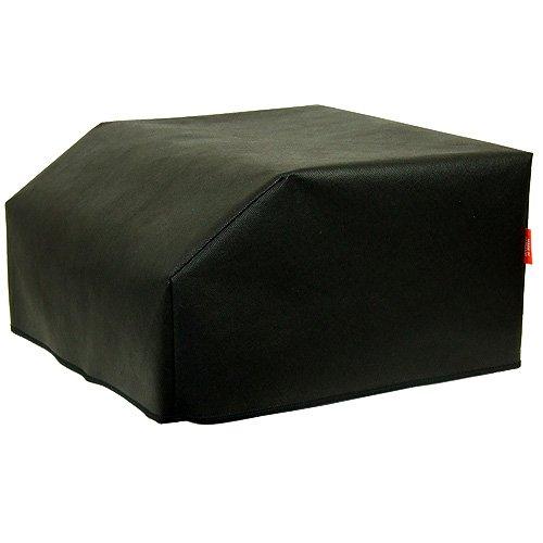 ROTRi maßgenaue Staubschutzhülle für Drucker Brother MFC L3770CDW - schwarz. Made in Germany