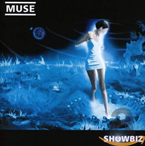 Showbiz (Reed)