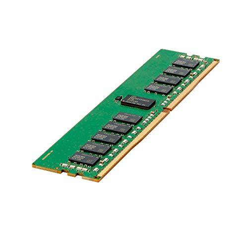 HPE 8 Go 1Rx8 PC4 2666V R Smart Kit