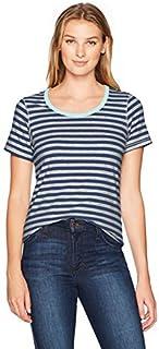 Aventura Women's Greer Short Sleeve Top