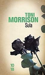 Sula de Toni Morrison