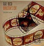 Songtexte von Kate Bush - Director's Cut