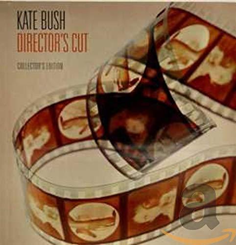 directors cut kate bush - 1