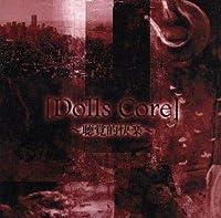 [Dolls Core]~聴覚的快楽~