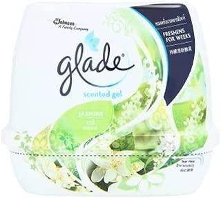 Best glade scented gel lavender Reviews