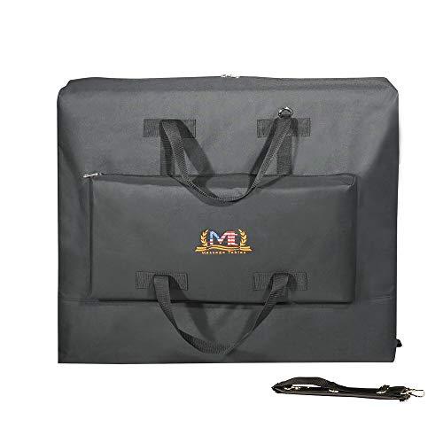 MT Massage Tables 28 Inch Standard Carrying Case Bag