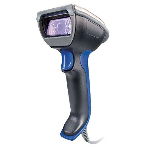 Intermec Honeywell SR61T2D USB Imageur robuste Barcode Scanner kit (Comprend un scanner et câble USB 2)–Sr61t2d-usb001