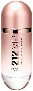 212 VIP Rose by Carolina Herrera for Women Eau De Parfum...