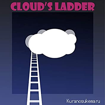 Cloud's Ladder (feat. kokone)