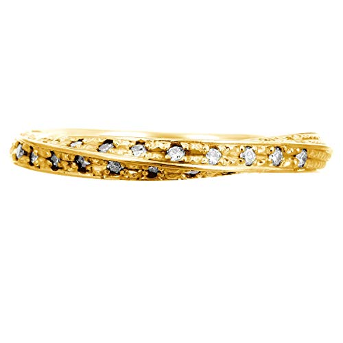 [ココカル]cococaru ダイヤ リング ダイヤモンドリング ダイヤモンド 指輪 レディース 18金 18k K18 ゴールド イエローゴールド ピンクゴールド ホワイトゴールド ギフト 贈り物 記念日 プレゼント 日本製(イエローゴールド 18)