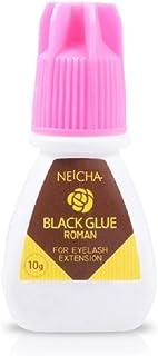 Neicha Roman Eyelash Extension Glue Lijm | Wimperextensions lijm | Professionele Ultrasnelle Wimperlijm (5g)